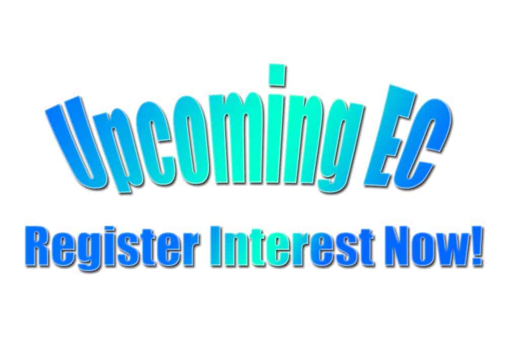 Upcoming EC - New EC Singapore, About Singapore EC, EC Eligibility, Apply Singapore EC, Singapore EC info and Executive Condo Singapore.