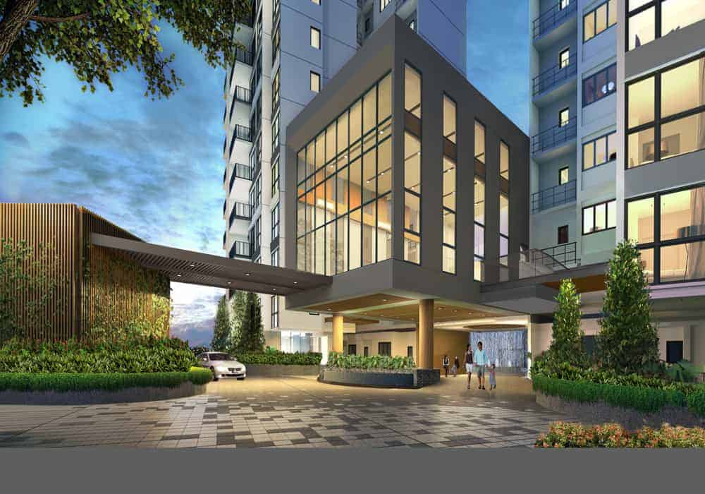 EC Singapore - New Singapore EC, Northwave EC, About Singapore EC, EC Eligibility, Apply Singapore EC, Executive Condo Singapore, Executive Condo.